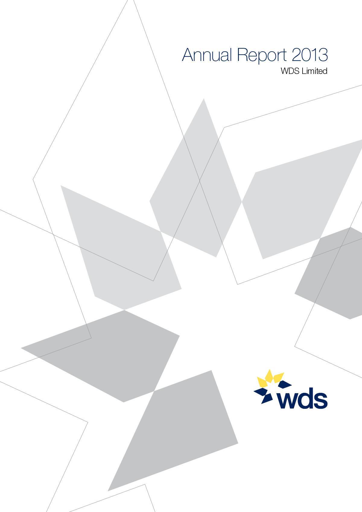 WDS_AR_2013-1