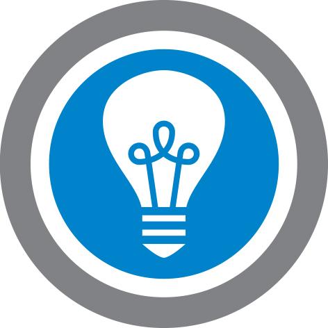 WDS_Innovation