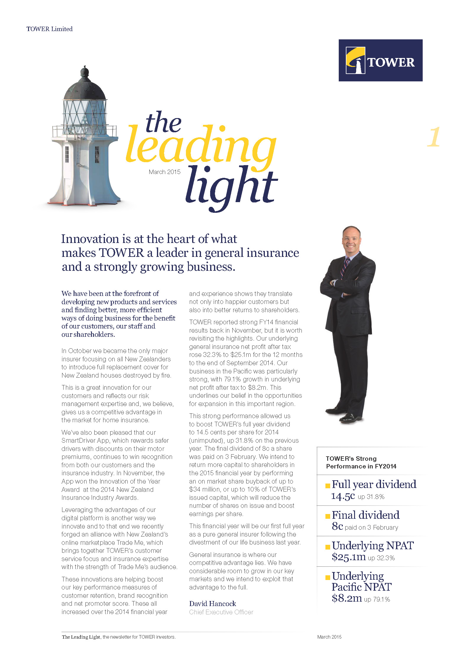 TWR_Leading Light_2_Page_1