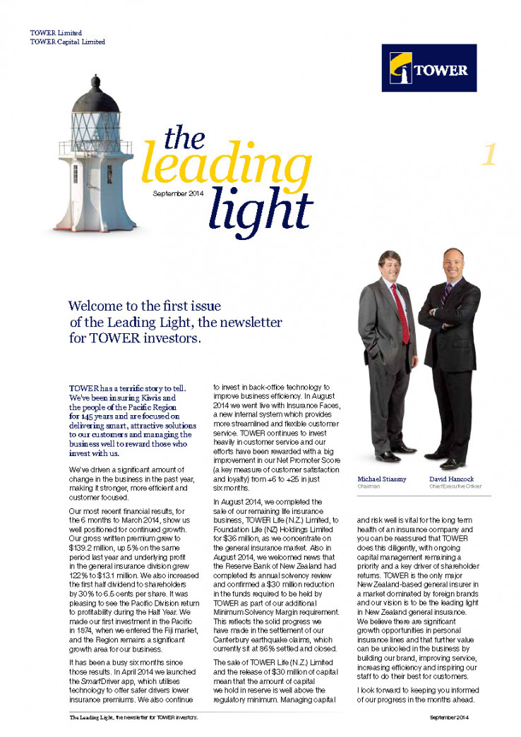 TWR_Leading Light_3_Page_1